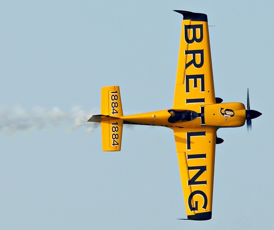 Breitling-Replica-Red-Bull-Air-Race