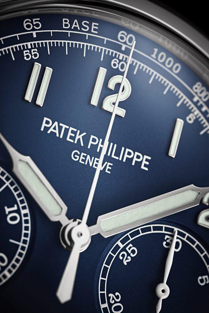Patek Philippe Ref-5712G Replica